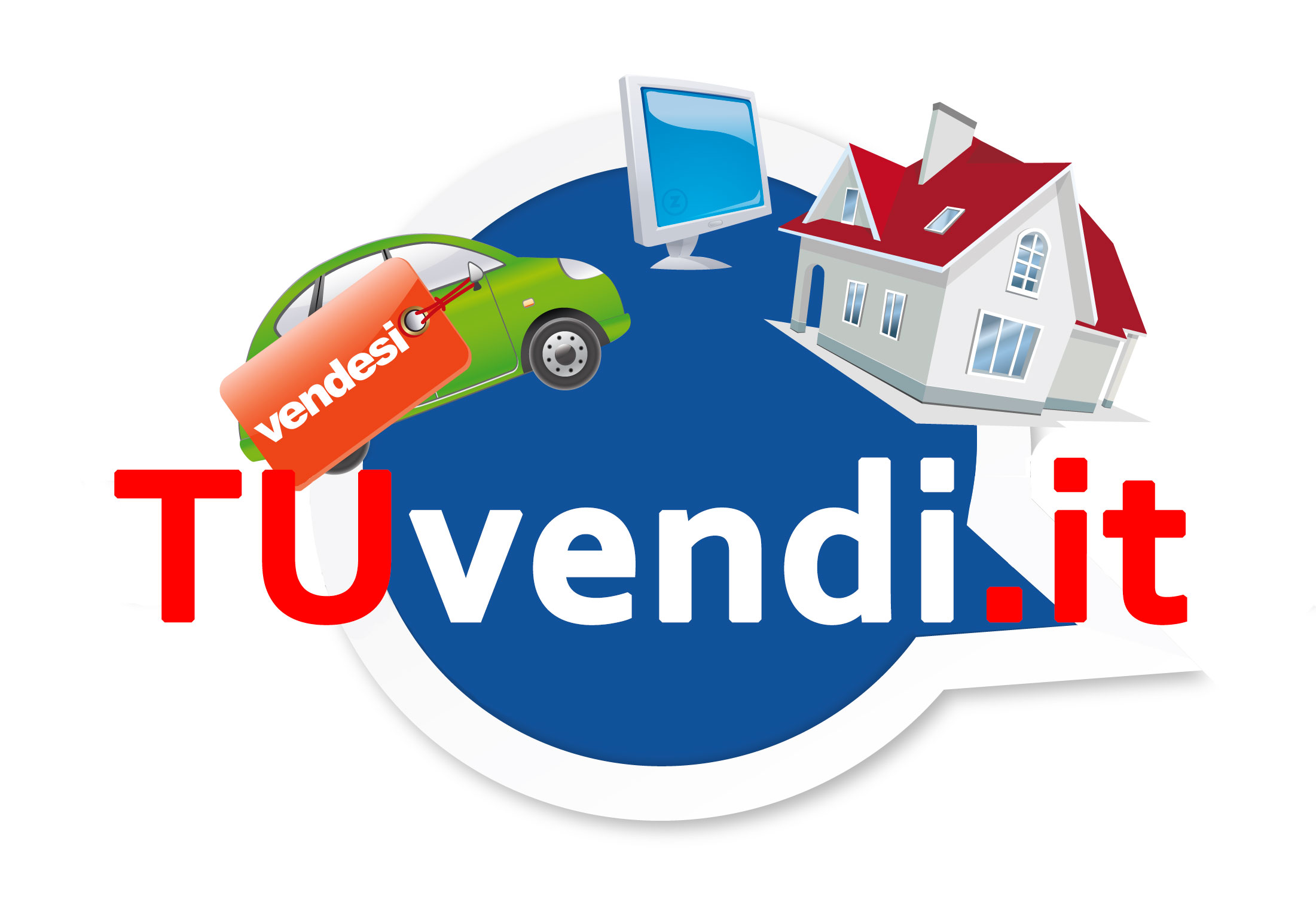 tuvendi.it