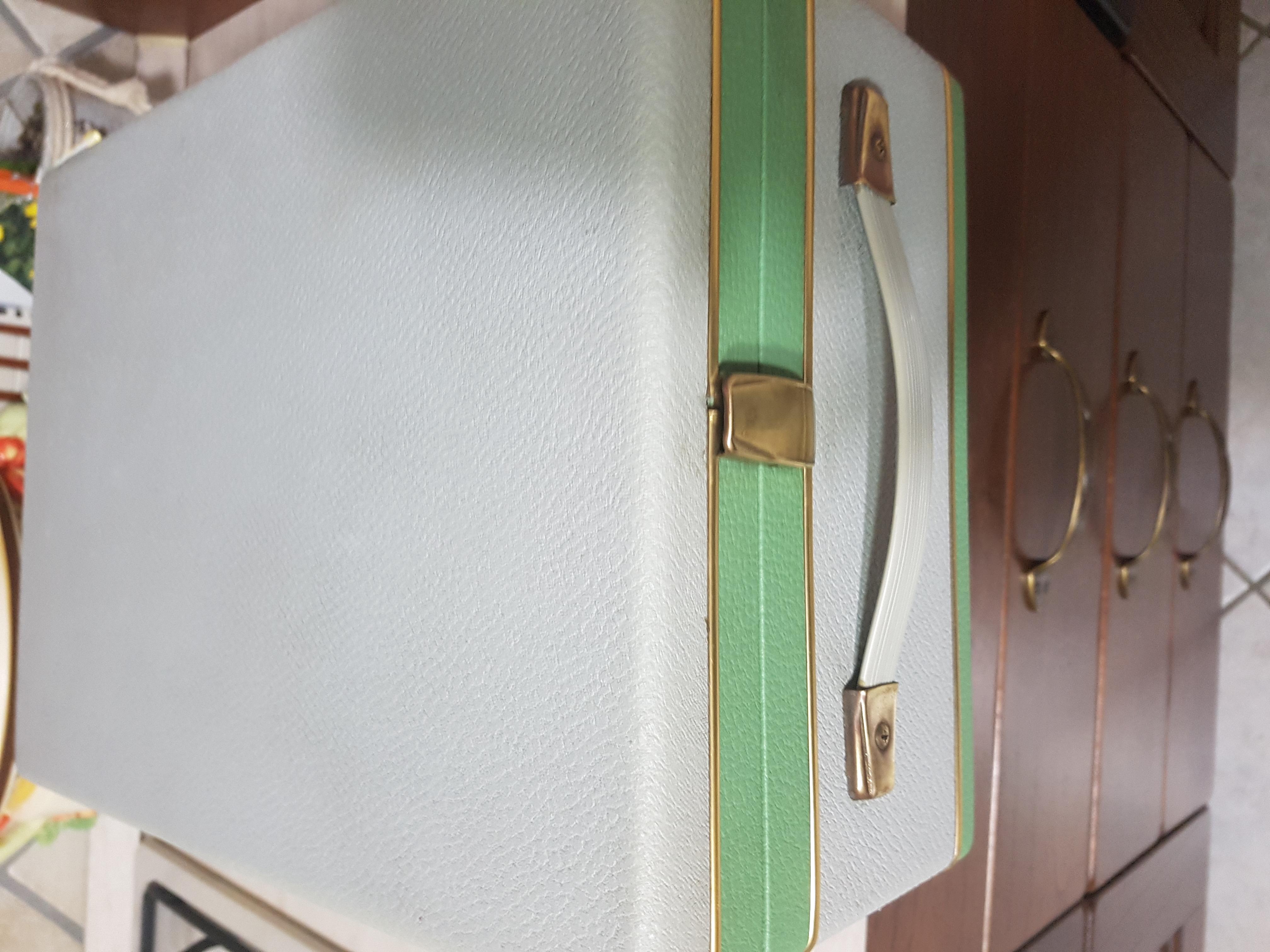 Magnetofono a valvole del 1948
