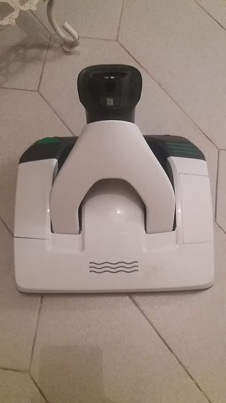 lavapavimenti x folletto SP 800 S