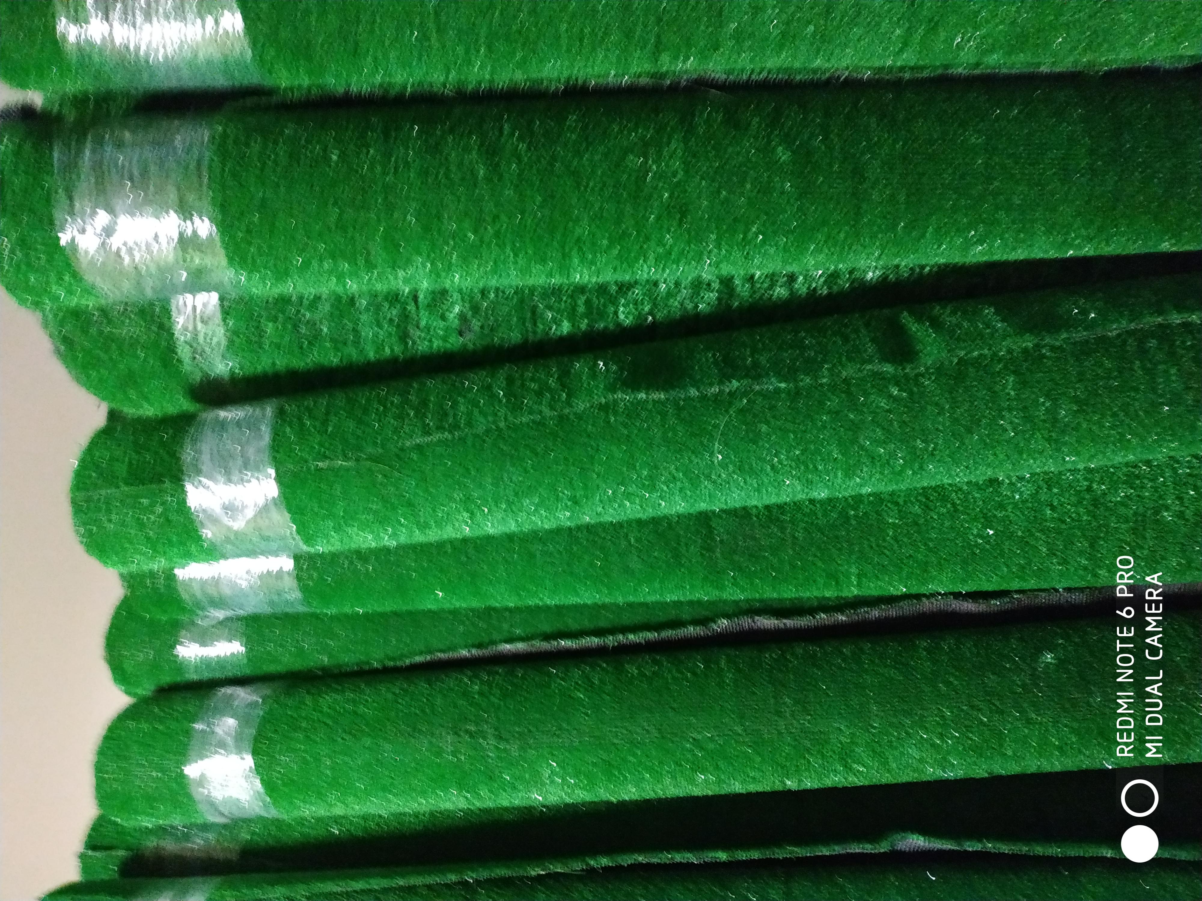 prato sintetico € 20 rotoli 3x2 spessore 6mm