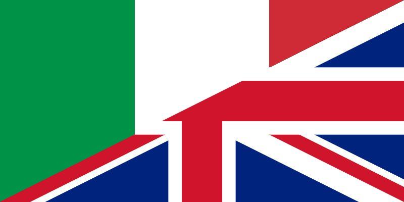 Madrelingua Inglese Offre Lezioni Online