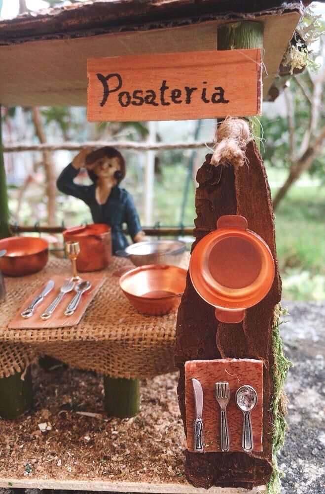 Bottega Artigiana Pentole cod. art. NMes07