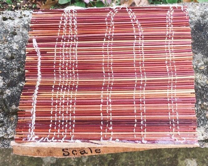Presepe Bottega Scale in Legno NMes08