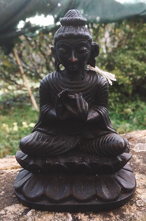 Statua Buddha 1498