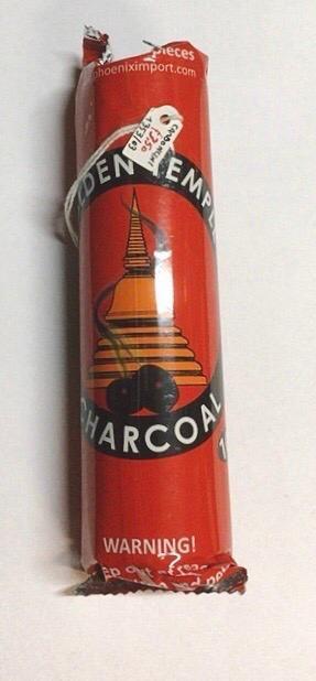 Confezione Carboncini cod. art. 1353/03