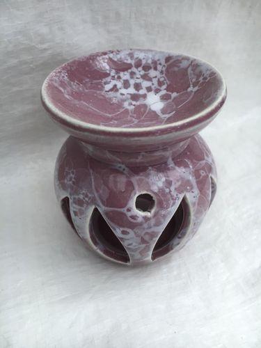 Bruciatore Viola cod. art. BCe12
