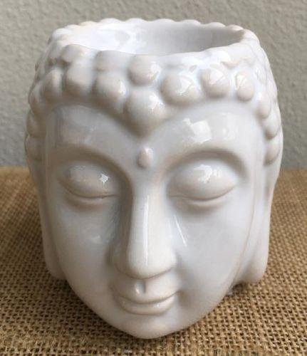 Bruciatore Bianco Buddha OBBB02