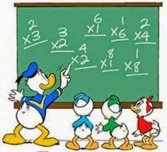 studio di matematica e fisica