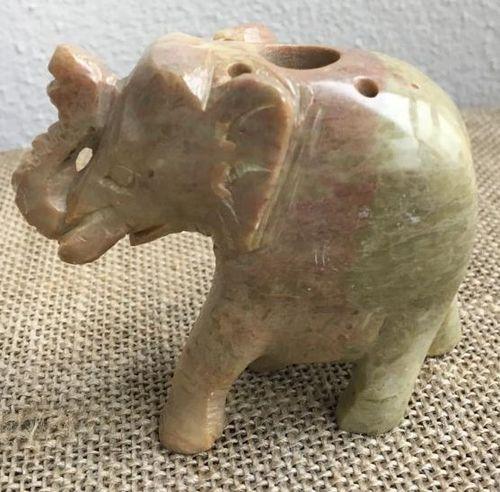 Bruciaincensi Elefante cod. art. REx36