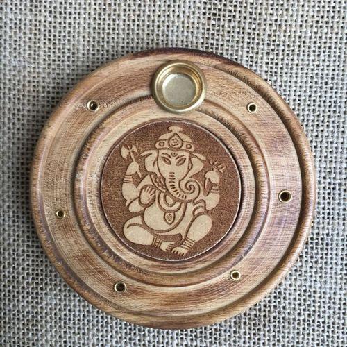 Disco Ganesh cod. art. 17647