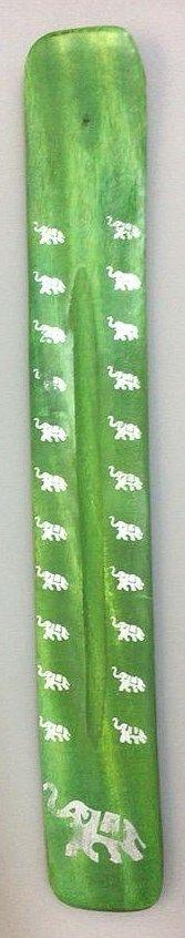Bruciaincenso Elefanti cod. art. BLe19