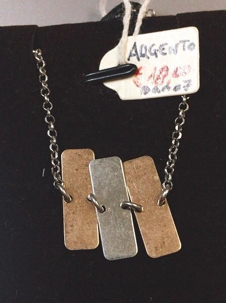 Braccialetti Argento 925