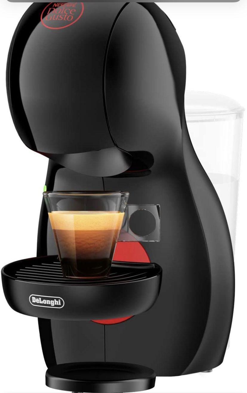 Caffè in capsule compatibili con le grandi marche