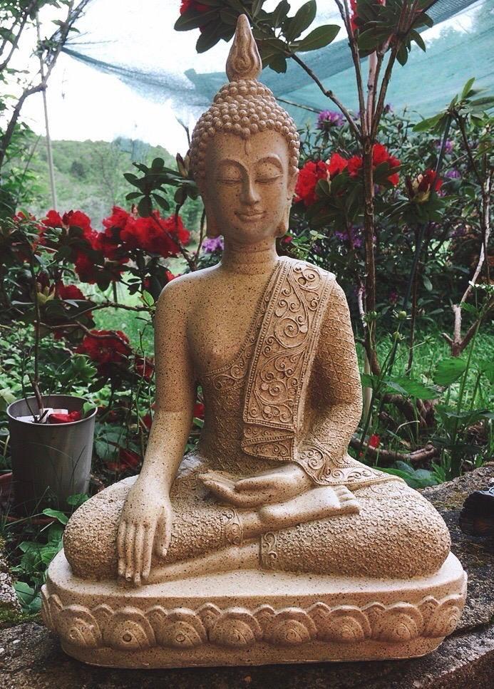 Buddha Thai cod. art 0118