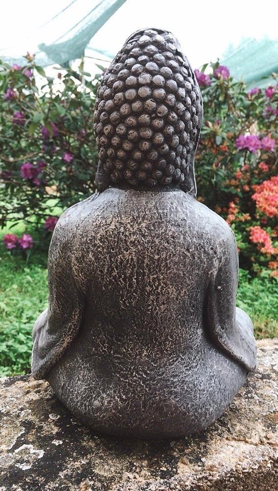 Buddha in Meditazione cod. art. 0149