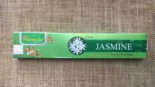 Incenso Indiano Aromatika