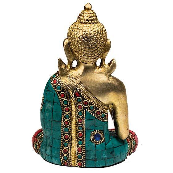Buddha Insegnamento  cod. art. 17591