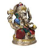 Ganesh cod. art. 17593