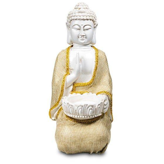 Statua Buddha Pace 18100