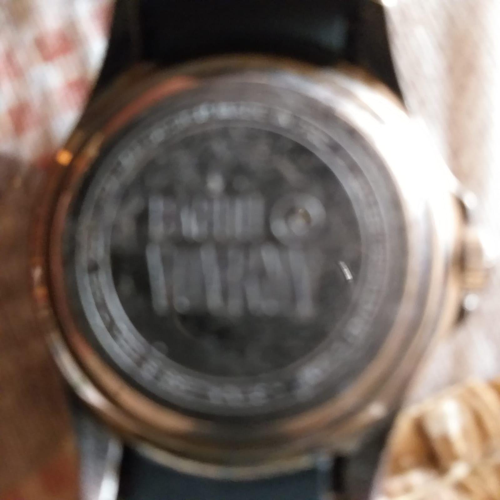 2 orologio al prezzo di uno