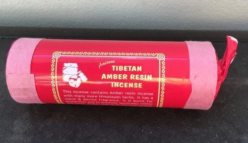 Incenso Nepalese Ancient