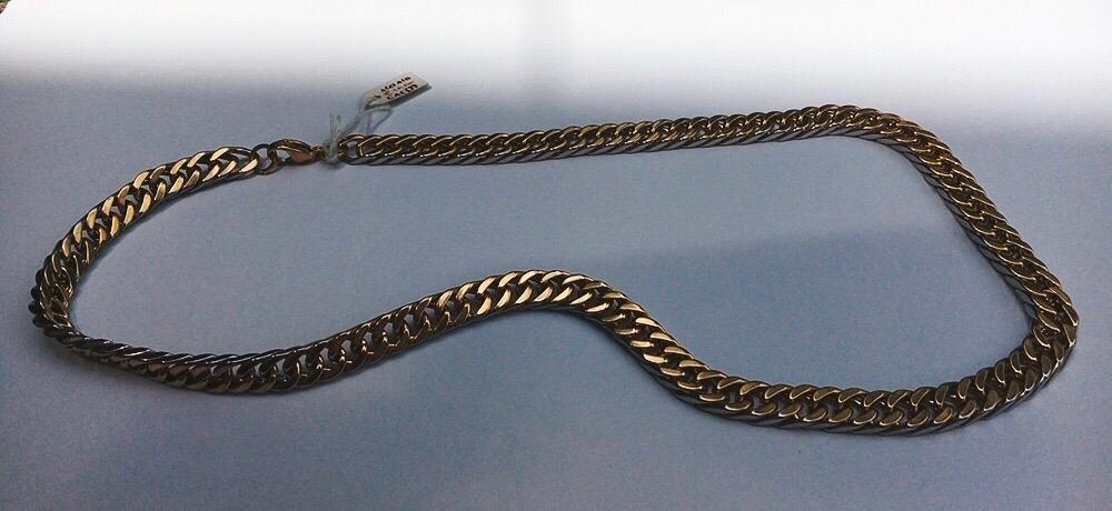 Maglia Serpente