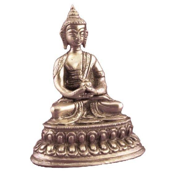 Statua Buddha Amithaba