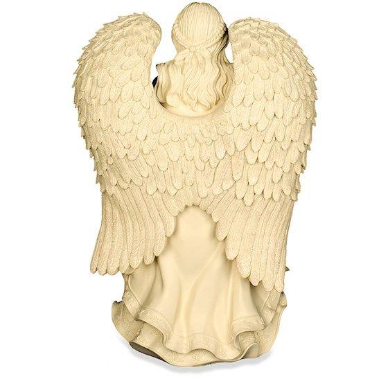 Urna Serene Angel