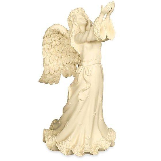 Angel Star Namaste