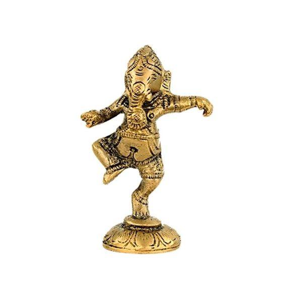 Ganesh Danzante