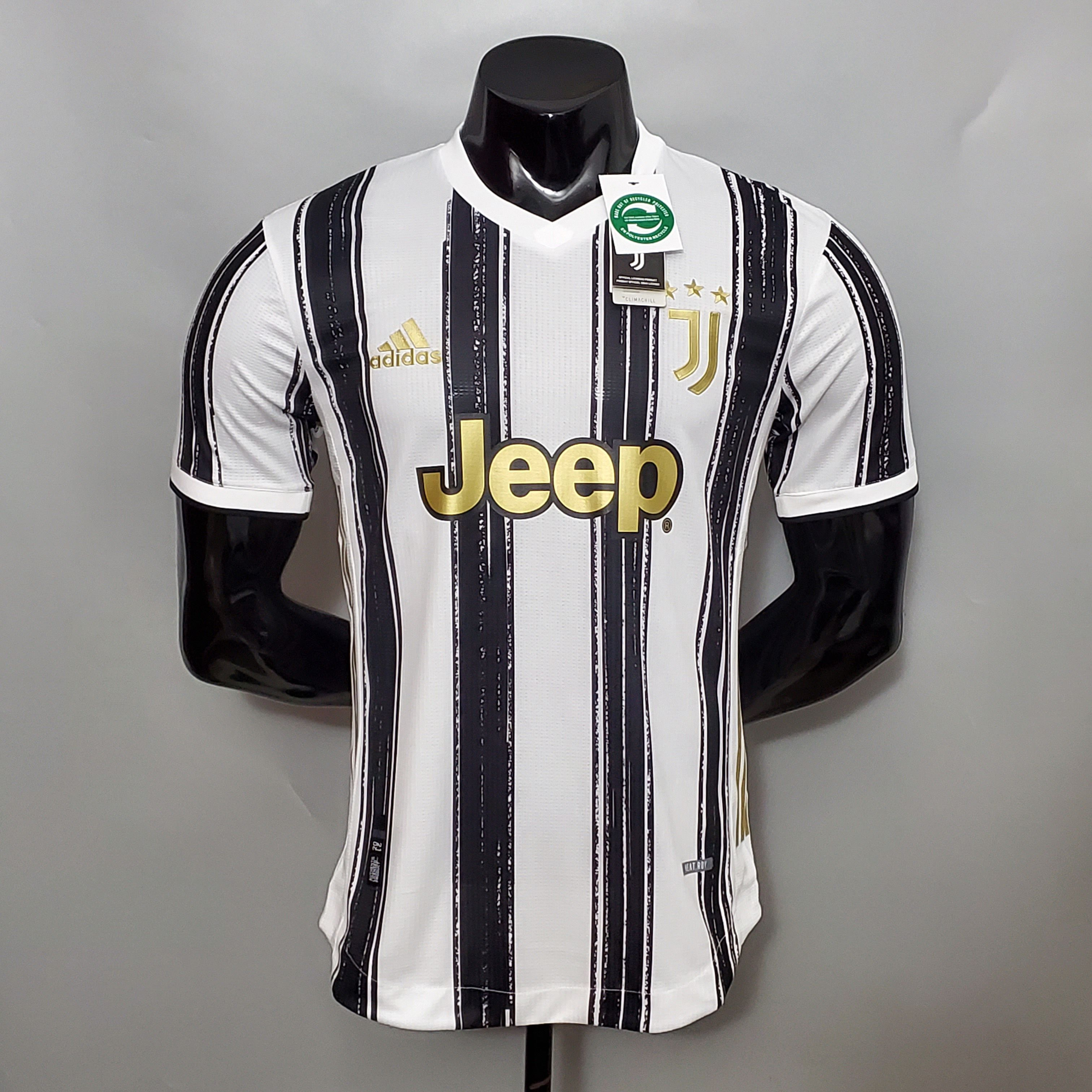 Completini maglia calcio kit 20/21 nuovi