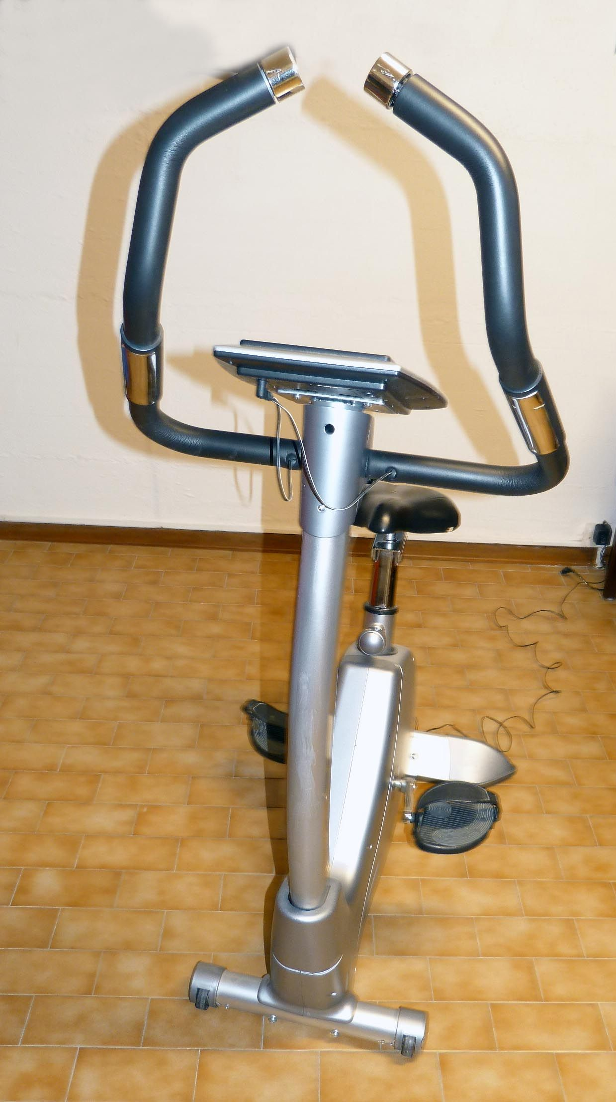 cyclette  ATALA