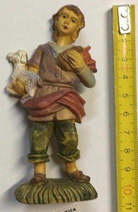 Statuina Presepe NSta145