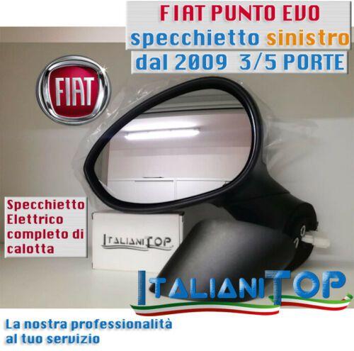 VENDITA RICAMBI ACCESSORI PER AUTO - ITALIANI TOP