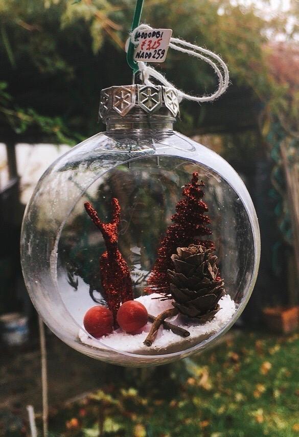 Pallina Albero Natale NAdd259