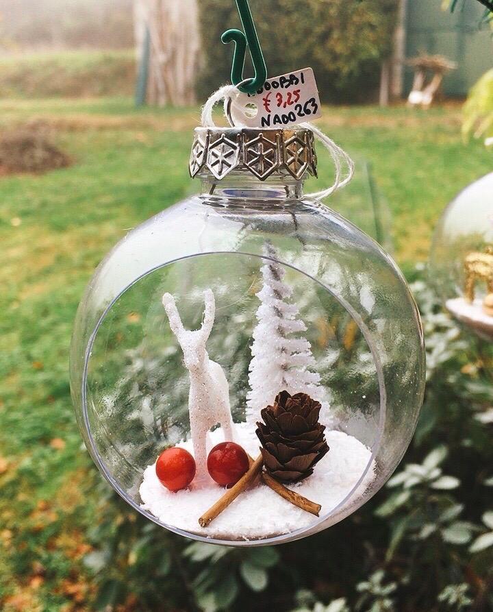 Pallina Albero Natale NAdd263