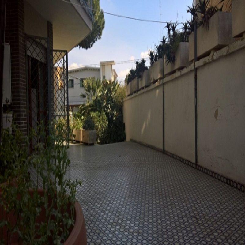 Appartamento in Affitto a Lecce zona San Lazzaro