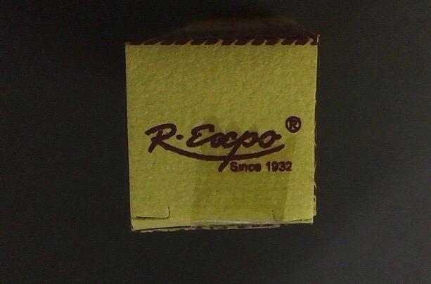 Incenso Bastoncini Harmony Rose REx04