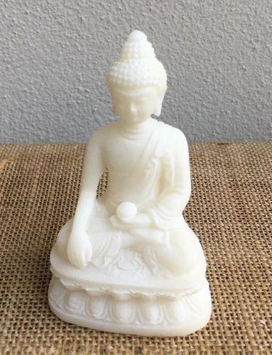 Buddha Shakyamuni Mudra 14992