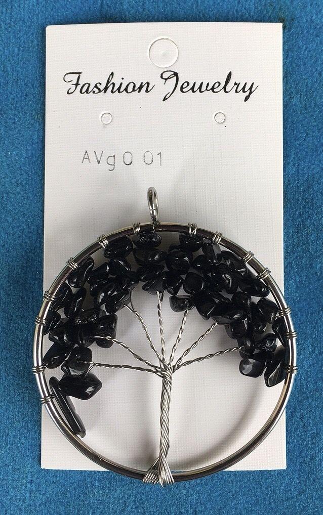 Albero Vita Onice AVgO01