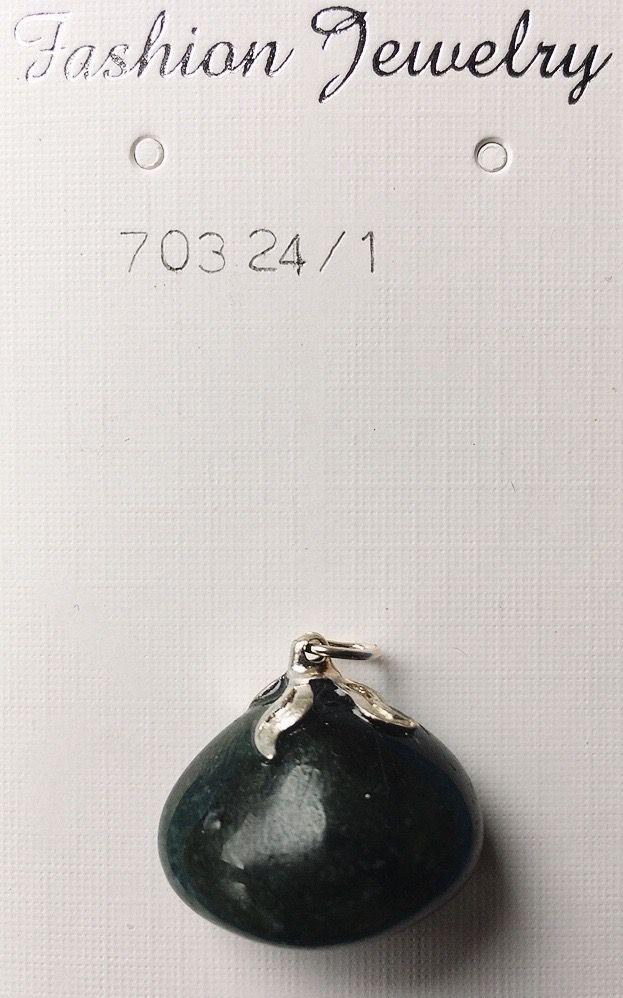 Ciondolo Agata Muschiata 70324/1