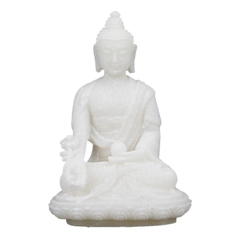 Statua Buddha Medicina 14994