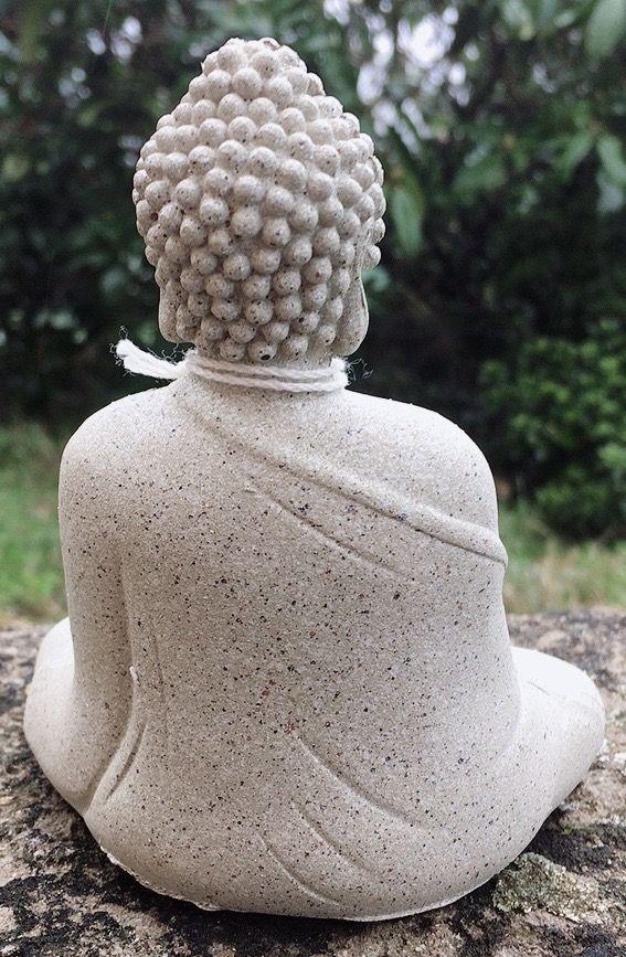 Buddha della Meditazione 0111