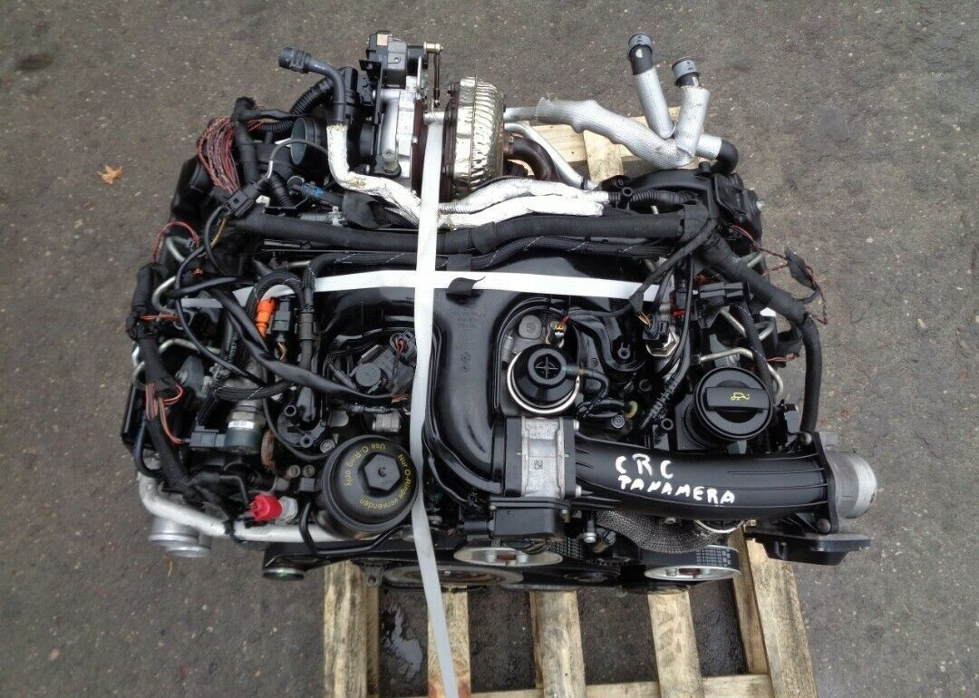 Vendiamo tutti i tipi di motori e cambi nuovi e us