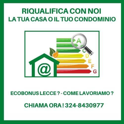 Villa Su unico livello  Lecce – via Merine