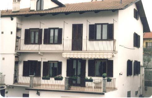 Alpignano Casa semindipendente 320 mq