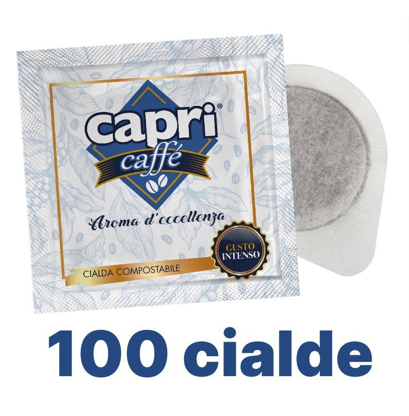 Caff�