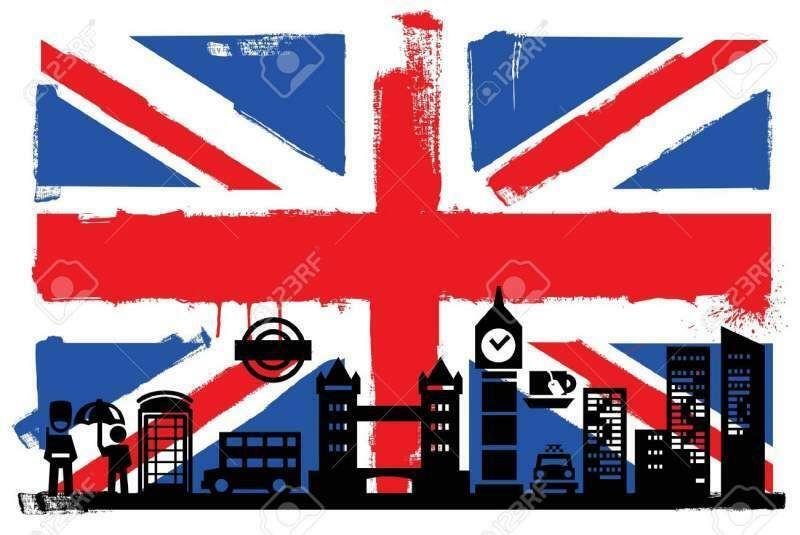 catania corsi inglese gratuiti in presenza  online