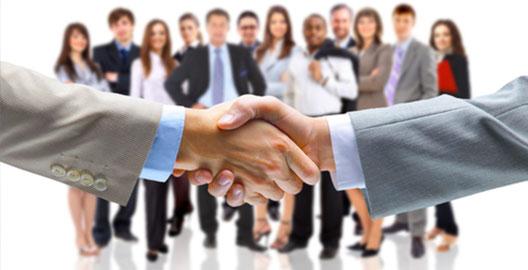 Apri Negozio TroviFacile.it | Annunci Gratuiti per privati e aziende,  annunci case, lavoro, negozi online, auto e moto